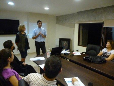 pamela-chrabieh-conference-12