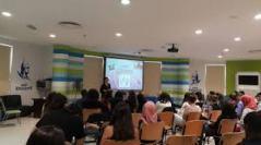 pamela-chrabieh-conference-14