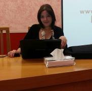 pamela-chrabieh-conference-15