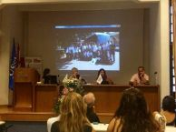 pamela-chrabieh-conference-16