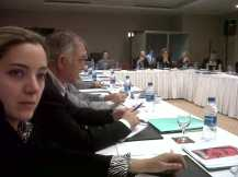 pamela-chrabieh-conference-4