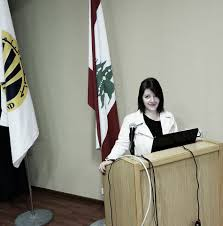 pamela-chrabieh-conference-6