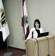 pamela-chrabieh-conference-6