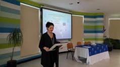 pamela-chrabieh-conference-9