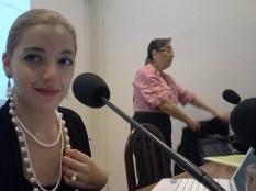 pamela-chrabieh-conference-usek-2012