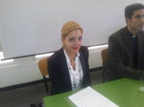 pamela-chrabieh-conference-usj-2012-b