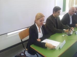 pamela-chrabieh-conference-usj-2012