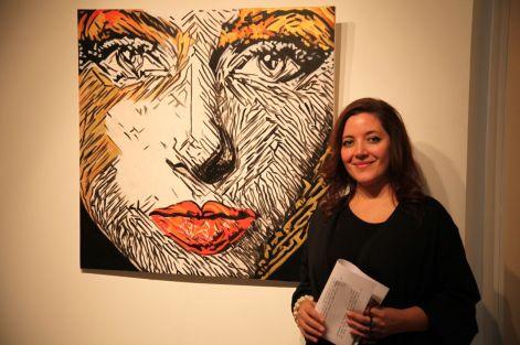 pamela-chrabieh-engaging-gazes-exhibition-2017-aud