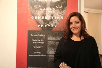 pamela-chrabieh-exhibition-engaging-gazes