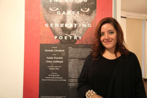 pamela-chrabieh-exhibition-engaging-gazes
