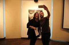 pamela-chrabieh-exhibition-engaging-gazes10