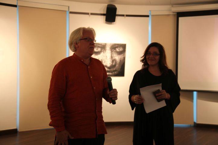 pamela-chrabieh-exhibition-engaging-gazes11