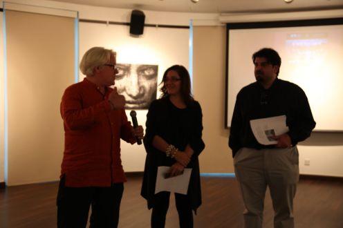 pamela-chrabieh-exhibition-engaging-gazes12