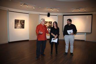 pamela-chrabieh-exhibition-engaging-gazes13