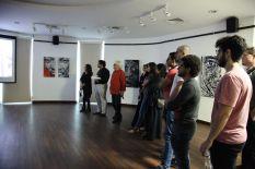 pamela-chrabieh-exhibition-engaging-gazes15