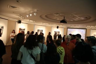 pamela-chrabieh-exhibition-engaging-gazes16