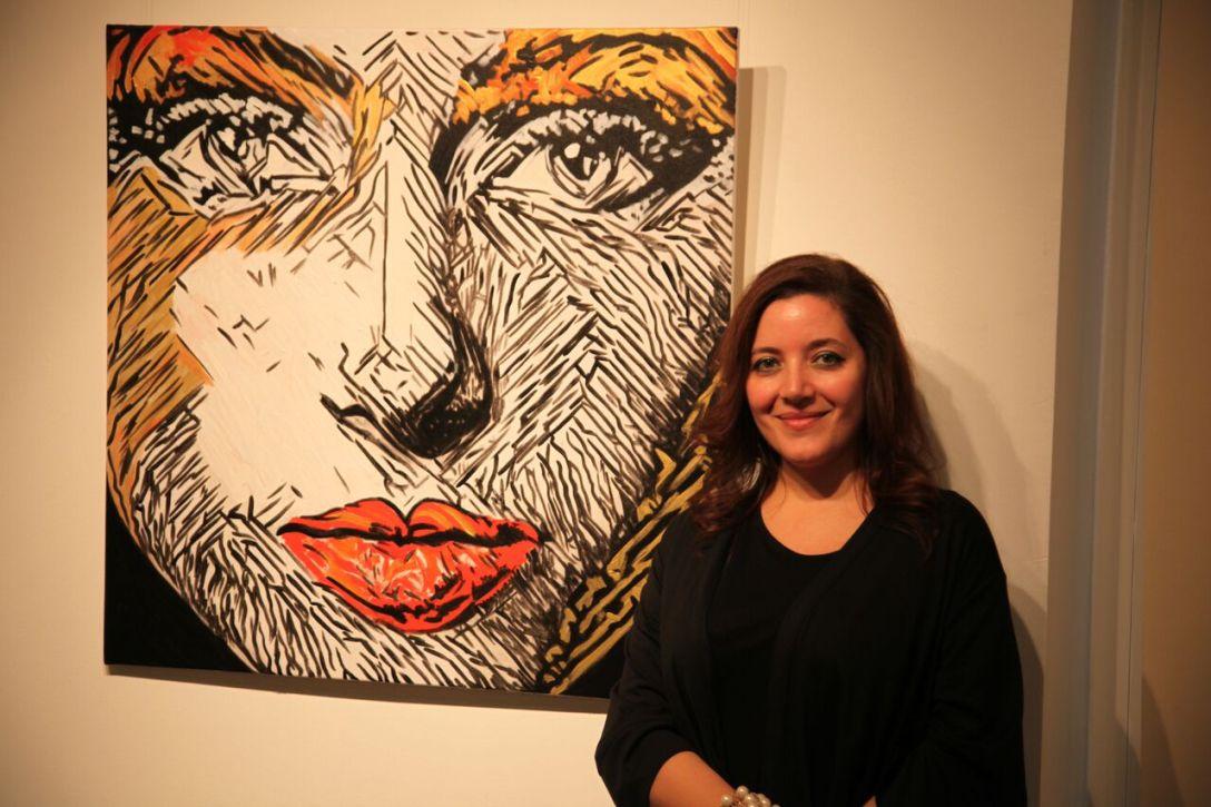 pamela-chrabieh-exhibition-engaging-gazes17