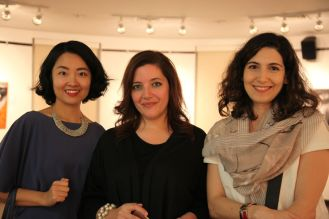 pamela-chrabieh-exhibition-engaging-gazes18