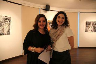 pamela-chrabieh-exhibition-engaging-gazes2