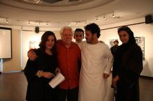 pamela-chrabieh-exhibition-engaging-gazes4