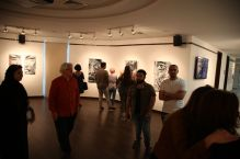 pamela-chrabieh-exhibition-engaging-gazes5