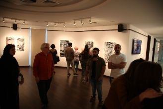 pamela-chrabieh-exhibition-engaging-gazes5