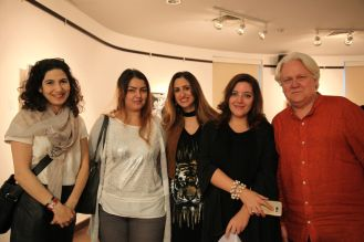 pamela-chrabieh-exhibition-engaging-gazes6