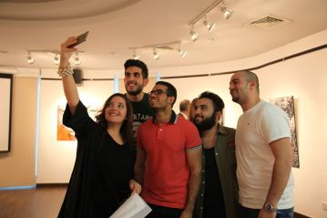 pamela-chrabieh-exhibition-engaging-gazes7