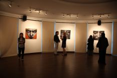 pamela-chrabieh-exhibition-omar-sabbagh