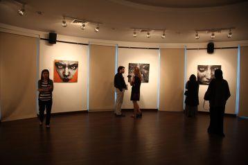 pamela-chrabieh-exhibition-omar-sabbagh