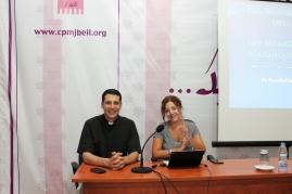 pamela-chrabieh-fidar-conference-2012