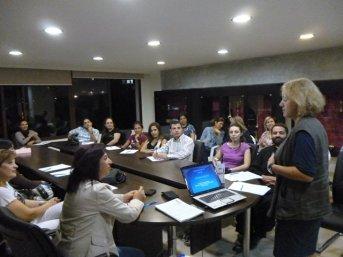 pamela-chrabieh-fidar-conference-lebanon-2011
