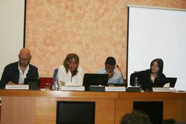 pamela-chrabieh-liban-universite-antonine-mai-2014