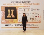pamela-chrabieh-mind-winner