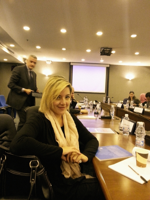 pamela-chrabieh-united-nations-conference-2014