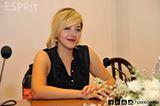 pamela-chrabieh-usek-conference-2014