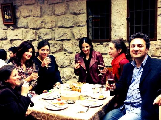 pamela-chrabieh-usek-gathering-2014