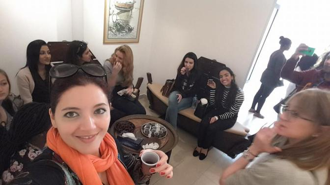 dr-pamela-chrabieh-women-museum-dubai