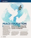 pamela-chrabieh-aud-review-peace-education-1