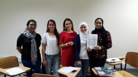 pamela-chrabieh-education-peace