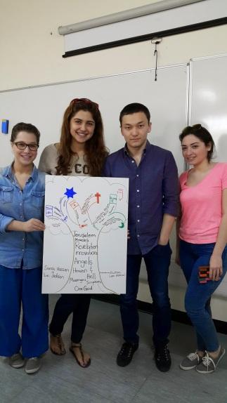 pamela-chrabieh-peace-education-dubai