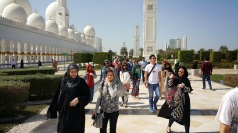 pamela-chrabieh-peace-education-uae-sheikh-zayed-mosque