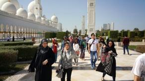 pamela-chrabieh-peace-education-uae-sheikh-zayed-mosque