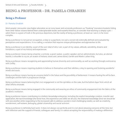 pamela-chrabieh-professor-aud