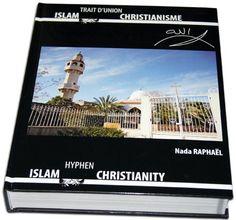 hyphen-islam-christianity-pamela-chrabieh
