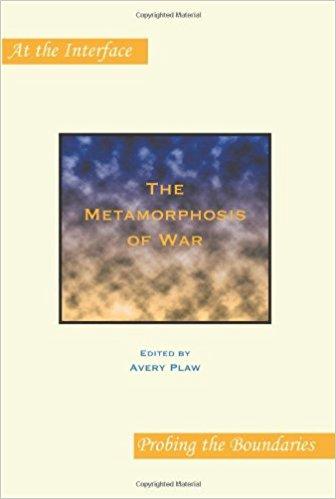metamorphosis-war-pamela-chrabieh