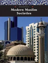 modern-muslim-societies-pamela-chrabieh