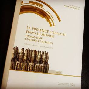 presence-libanaise-monde-humanisme-culture-pamela-chrabieh
