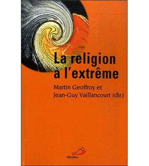 religion-extreme-pamela-chrabieh