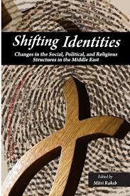 shifting-identities-pamela-chrabieh-image